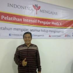 Indonesia Mengajar 5