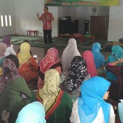 Islamic Green School Curug Tangerang (1)