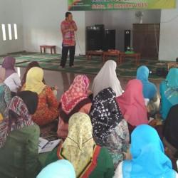Islamic Green School Curug Tangerang (2)
