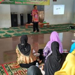 Islamic Green School Curug Tangerang (3)