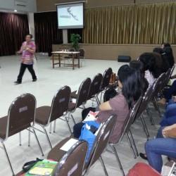 Pelatihan Guru Saint John BSD Tangerang (13)