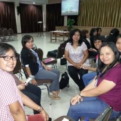 Pelatihan Guru Saint John BSD Tangerang (18)