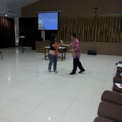 Pelatihan Guru Saint John BSD Tangerang (2)