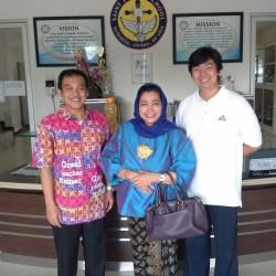Pelatihan Guru Saint John BSD Tangerang (25)