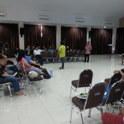 Pelatihan Guru Saint John BSD Tangerang (5)